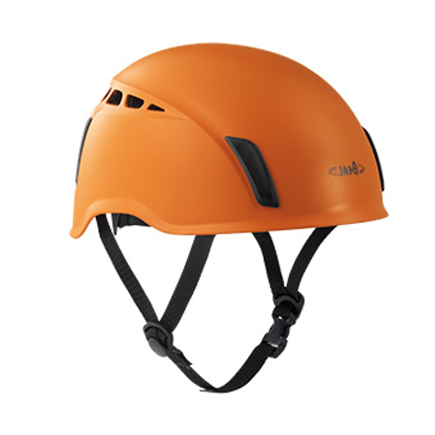 casque de chantier(